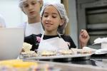 Cupcake Kids - 019