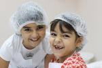 Cupcake Kids - 028