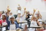 Cupcake Kids - 032