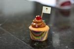 Cupcake Kids - 037