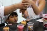 Cupcake Kids - 038
