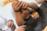 Cupcake Kids - 040