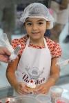 Cupcake Kids - 045