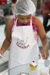 Cupcake Kids - 047