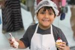 Cupcake Kids - 048