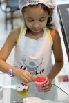 Cupcake Kids - 049