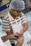 Cupcake Kids - 053
