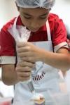 Cupcake Kids - 054