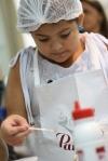 Cupcake Kids - 058