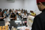 Confeitaria Fina - Cupcakes 03 - 009