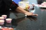 Confeitaria Fina - Cupcakes 03 - 022