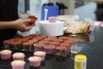 Confeitaria Fina - Cupcakes 03 - 023