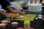 Confeitaria Fina - Cupcakes 03 - 026