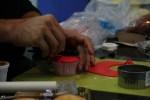 Confeitaria Fina - Cupcakes 03 - 028