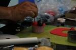Confeitaria Fina - Cupcakes 03 - 031