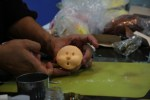 Confeitaria Fina - Cupcakes 03 - 033