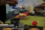 Confeitaria Fina - Cupcakes 03 - 034