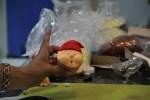 Confeitaria Fina - Cupcakes 03 - 035