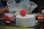 Confeitaria Fina - Cupcakes 03 - 036