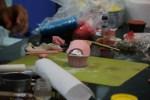 Confeitaria Fina - Cupcakes 03 - 040
