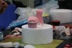 Confeitaria Fina - Cupcakes 03 - 041