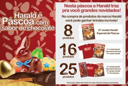 Páscoa-Harald-