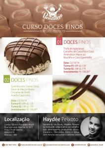 Haydee_Informativo